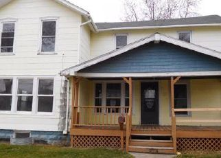 Foreclosure  id: 4080506