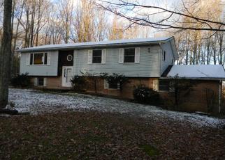 Foreclosure  id: 4080527