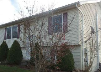 Foreclosure  id: 4080552