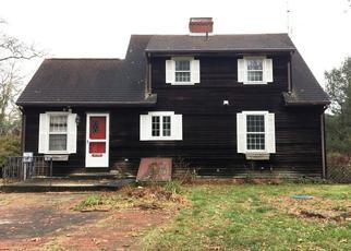 Foreclosure  id: 4080556