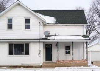 Foreclosure  id: 4080695