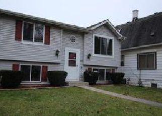 Foreclosure  id: 4080696