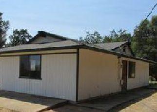 Foreclosure  id: 4080731
