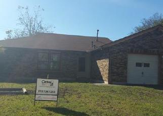 Foreclosure  id: 4080901