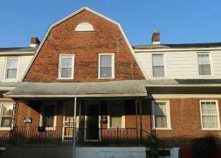 Foreclosure  id: 4081039