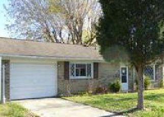 Foreclosure  id: 4081101