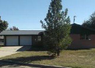Foreclosure  id: 4081149
