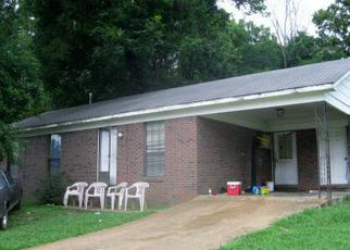 Foreclosure  id: 4081181