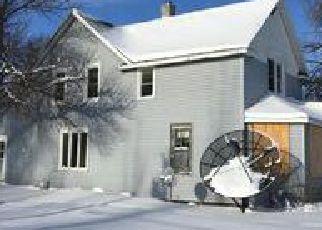 Foreclosure  id: 4081329
