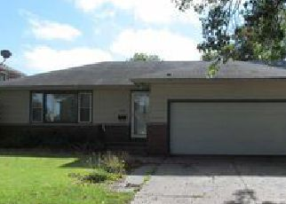 Foreclosure  id: 4081387