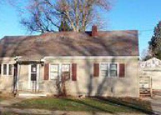 Foreclosure  id: 4081435