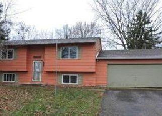 Foreclosure  id: 4081436