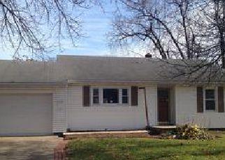 Foreclosure  id: 4081521