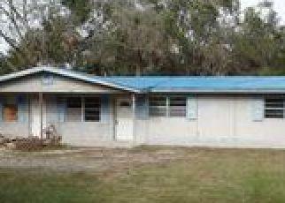 Foreclosure  id: 4081570