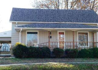 Foreclosure  id: 4081859
