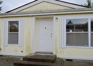 Foreclosure  id: 4081899