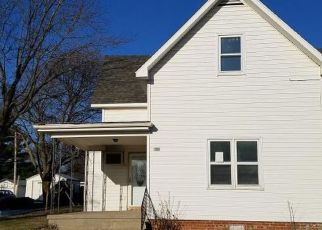Foreclosure  id: 4082218
