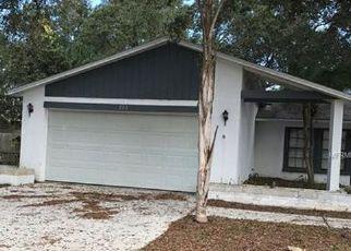 Foreclosure  id: 4082298