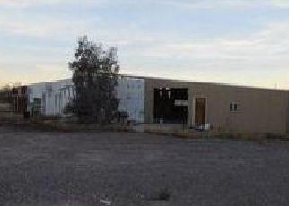 Foreclosure  id: 4082427