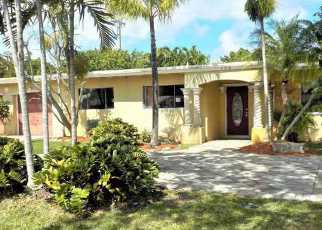 Foreclosure  id: 4082513