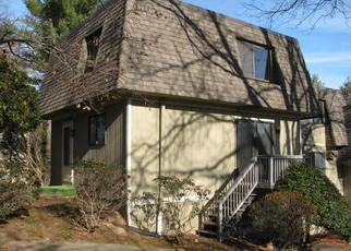 Foreclosure  id: 4082609