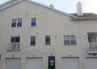 Foreclosure  id: 4082807