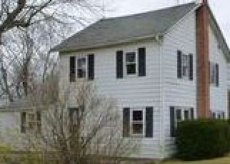 Foreclosure  id: 4083014