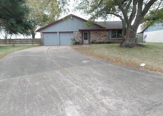 Foreclosure  id: 4083117