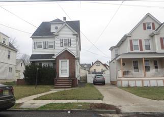 Foreclosure  id: 4083259