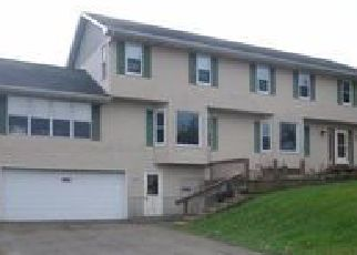 Foreclosure  id: 4083320