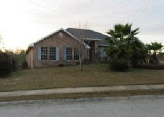 Foreclosure  id: 4083789