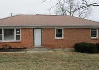 Foreclosure  id: 4083833