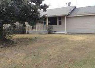 Foreclosure  id: 4083968