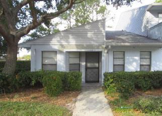 Foreclosure  id: 4084111