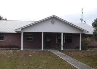 Foreclosure  id: 4084149
