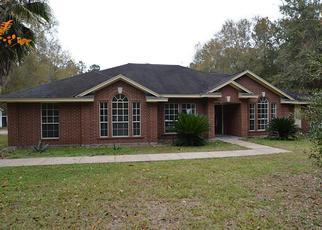 Foreclosure  id: 4084648