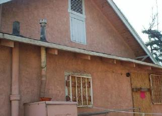 Foreclosure  id: 4084825