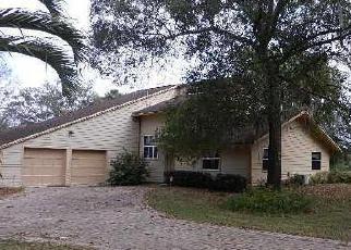 Foreclosure  id: 4084890