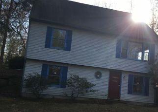 Foreclosure  id: 4085023