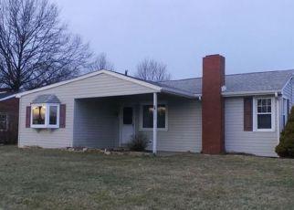Foreclosure  id: 4085066
