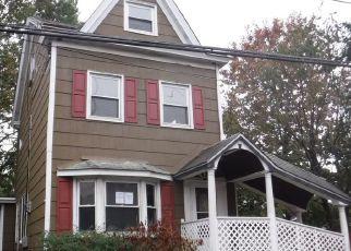 Foreclosure  id: 4085131