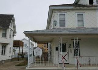 Foreclosure  id: 4085161