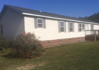 Foreclosure  id: 4085377