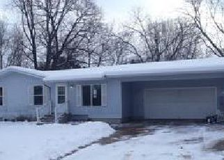 Foreclosure  id: 4085861