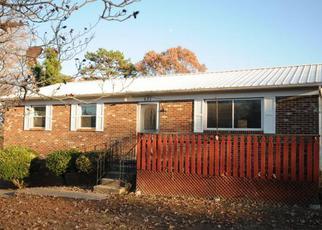 Foreclosure  id: 4085958