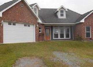 Foreclosure  id: 4086260