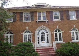 Foreclosure  id: 4086316