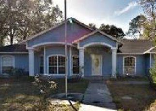 Foreclosure  id: 4086368
