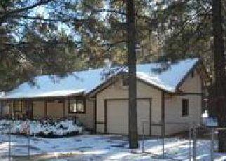 Foreclosure  id: 4086456