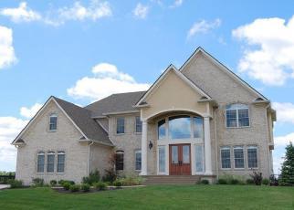 Foreclosure  id: 4086485